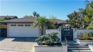 Photo of 2705 Via Lado, San Clemente, CA 92672 (MLS # OC19250966)