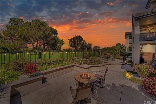 Photo of 6442 Forester Drive, Huntington Beach, CA 92648 (MLS # OC21202966)