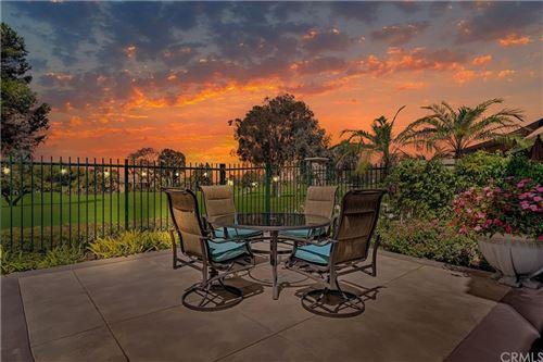 Tiny photo for 6442 Forester Drive, Huntington Beach, CA 92648 (MLS # OC21202966)