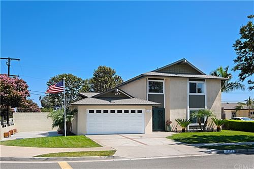 Photo of 16172 Howland Lane, Huntington Beach, CA 92647 (MLS # OC21212966)