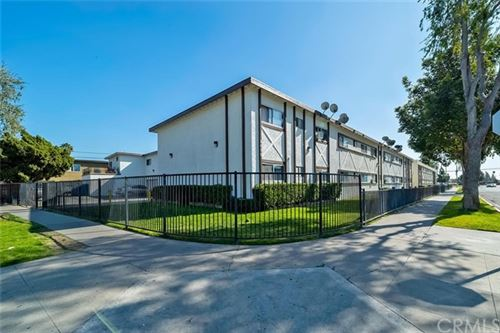 Photo of 2070 S Mountain View Avenue, Anaheim, CA 92802 (MLS # PW20029966)
