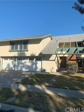 Photo of 17208 Cortner Avenue, Cerritos, CA 90703 (MLS # PW20237966)