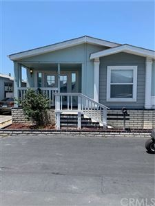 Photo of 9080 Bloomfield Avenue, Cypress, CA 90630 (MLS # RS19134966)