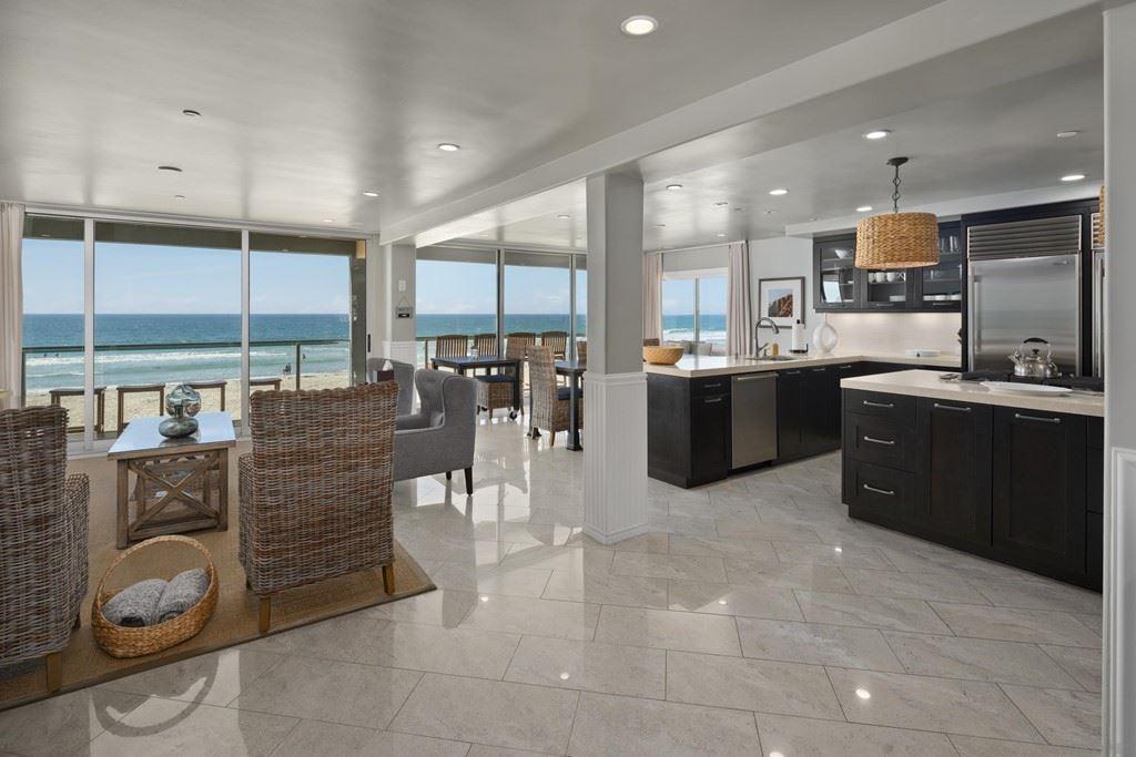 3607 Ocean Front Walk 9 and 10, San Diego, CA 92109 - MLS#: 210027966