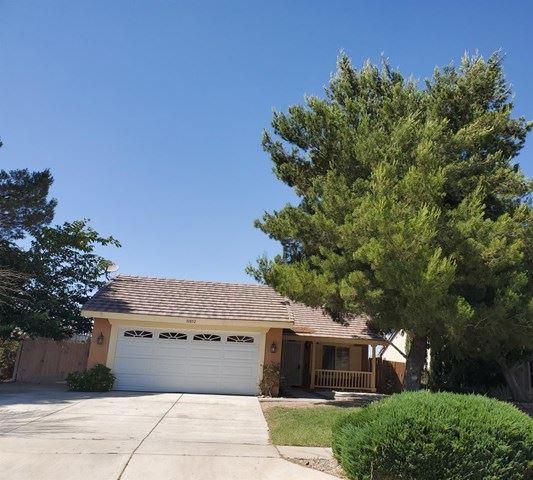 10852 Bonanza Road, Adelanto, CA 92301 - MLS#: 525966