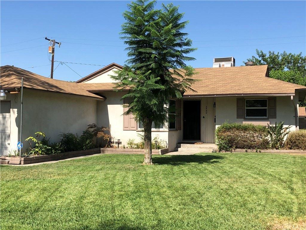 3540 N Alameda Avenue, San Bernardino, CA 92404 - MLS#: EV21155966