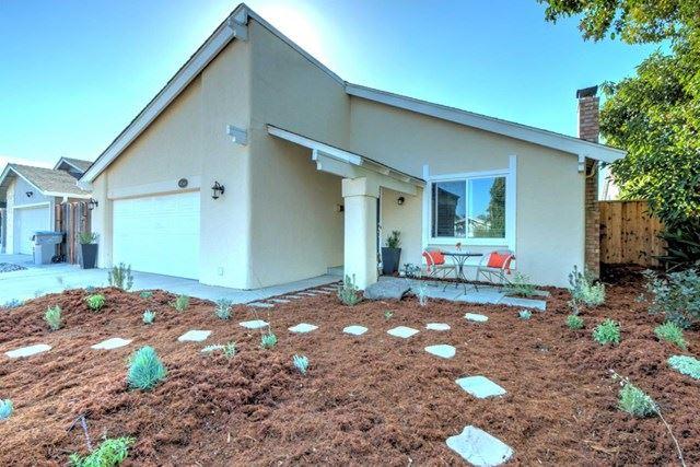 4646 Mia Circle, San Jose, CA 95136 - #: ML81816966
