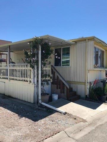 1280 Rider Ave #41, Salinas, CA 93905 - #: ML81851966