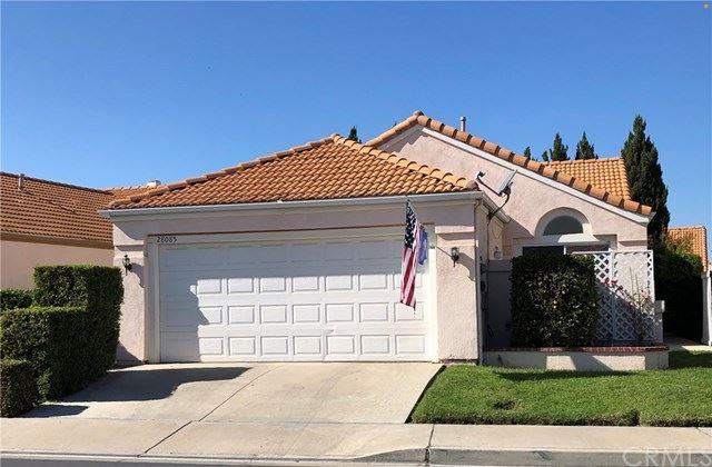 28085 Orangegrove Avenue, Menifee, CA 92584 - MLS#: ND20249966
