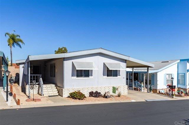 3535 Linda Vista Drive, San Marcos, CA 92078 - #: NDP2105966