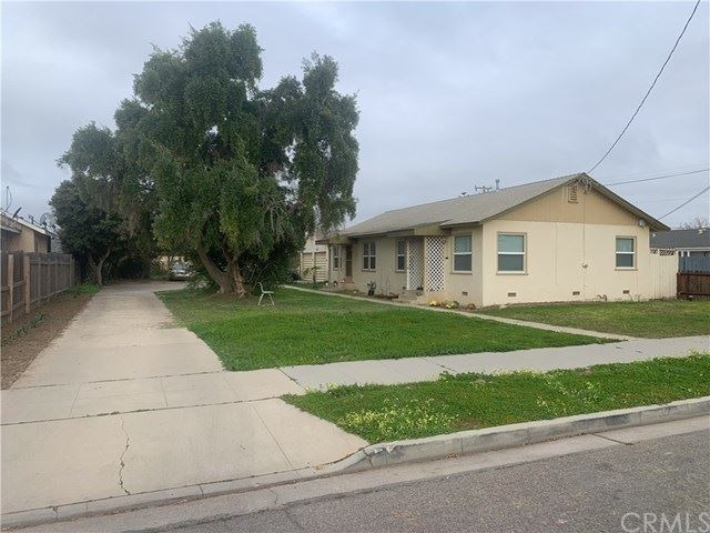 613 N Oakley Avenue, Santa Maria, CA 93458 - MLS#: PI21046966