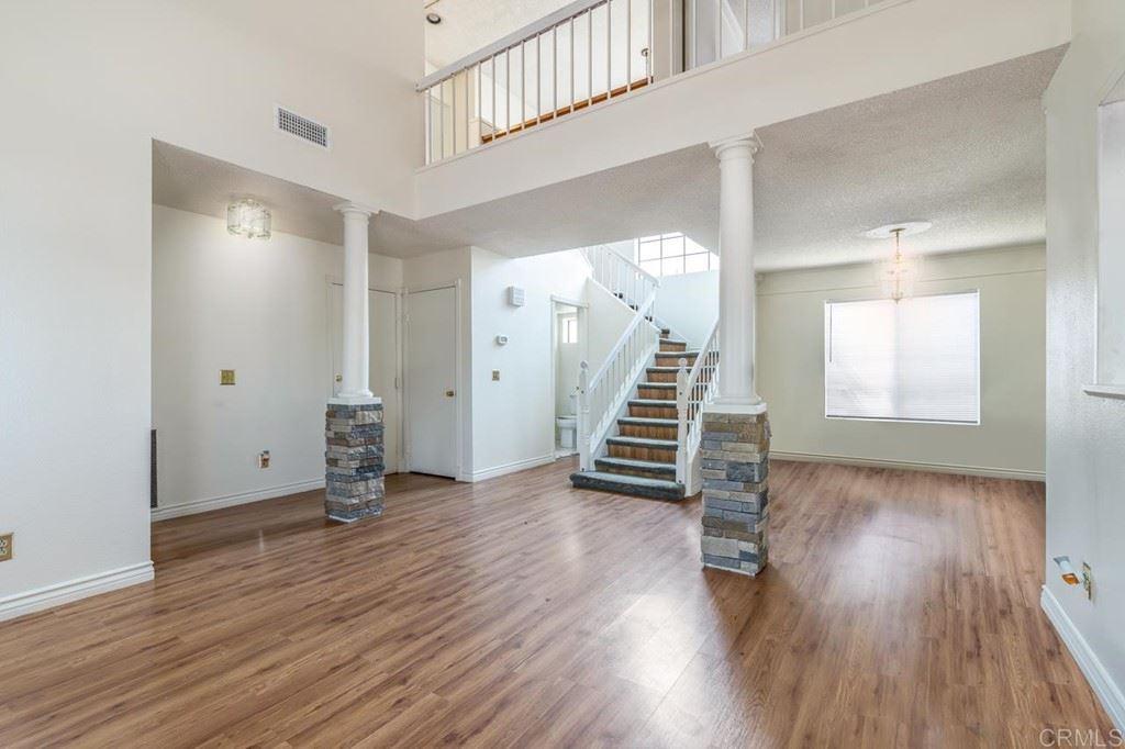 8030 Summerwood Lane, Lemon Grove, CA 91945 - #: PTP2104966