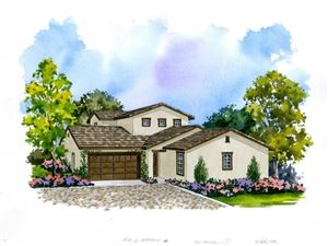 Tiny photo for 187 Garcilla, Rancho Mission Viejo, CA 92694 (MLS # CV19029967)