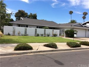 Photo of 1737 Skylark Lane, Newport Beach, CA 92660 (MLS # NP19197967)
