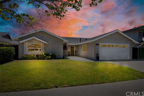 Photo of 10152 Merrimac Drive, Huntington Beach, CA 92646 (MLS # OC20157967)