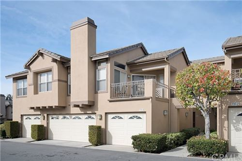 Photo of 1104 S Country Glen Way, Anaheim Hills, CA 92808 (MLS # OC20243967)