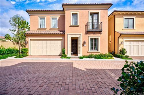 Photo of 149 Linda Vista, Irvine, CA 92618 (MLS # OC21223967)