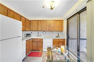 Tiny photo for 351 N Ford Avenue #220, Fullerton, CA 92832 (MLS # PW19198967)