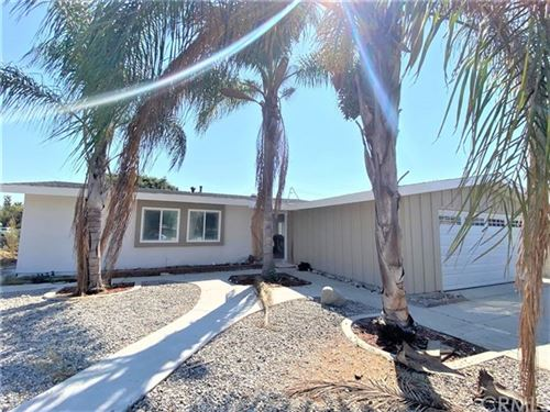 Photo of 10072 Mallard Drive, Garden Grove, CA 92843 (MLS # PW20259967)
