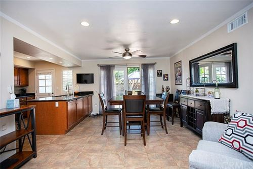 Tiny photo for 1701 Hamer Drive, Placentia, CA 92870 (MLS # PW21005967)