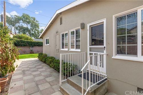 Tiny photo for 21230 Talisman Street, Torrance, CA 90503 (MLS # SB20177967)