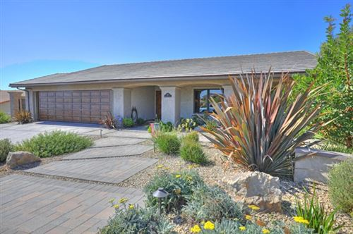 Photo of 815 Monte Vista Avenue, Ventura, CA 93003 (MLS # V1-1967)
