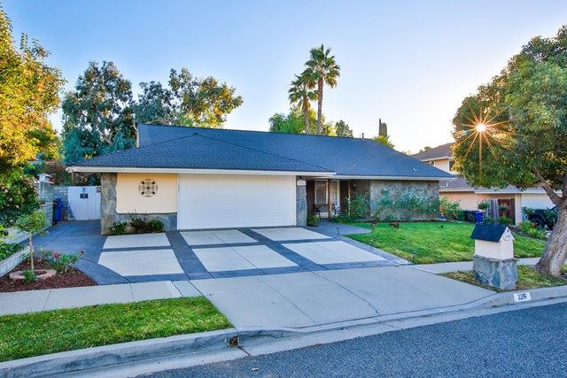 2216 Sirius Street, Thousand Oaks, CA 91360 - #: 220010967