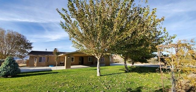 10030 Sharon Avenue, Lucerne Valley, CA 92356 - MLS#: 533967