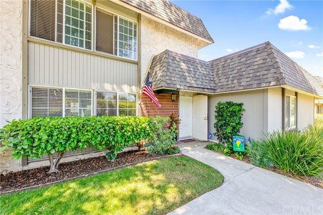 11862 Turquoise Court, Fountain Valley, CA 92708 - MLS#: OC20147967