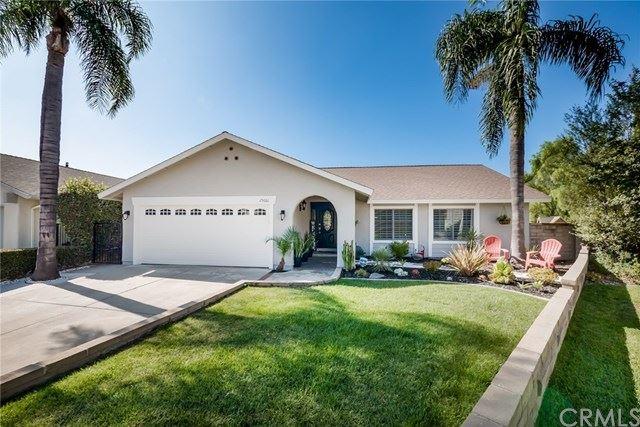25061 Bellota, Mission Viejo, CA 92692 - MLS#: OC20195967