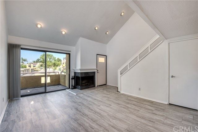 Photo of 25712 Le Parc #58, Lake Forest, CA 92630 (MLS # OC20212967)