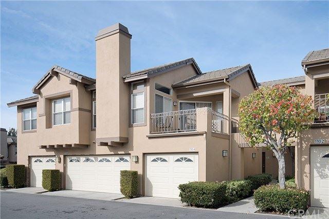 1104 S Country Glen Way, Anaheim, CA 92808 - MLS#: OC20243967