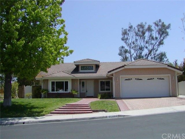 Photo of 21442 Midcrest Drive, Lake Forest, CA 92630 (MLS # OC21045967)