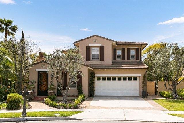 44 Corte Vidriosa, San Clemente, CA 92673 - MLS#: OC21079967
