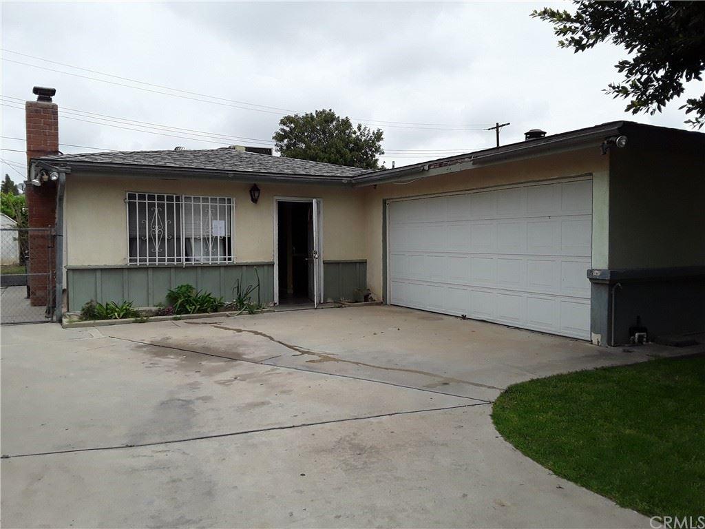 11129 Thrush Drive, Riverside, CA 92505 - #: OC21154967