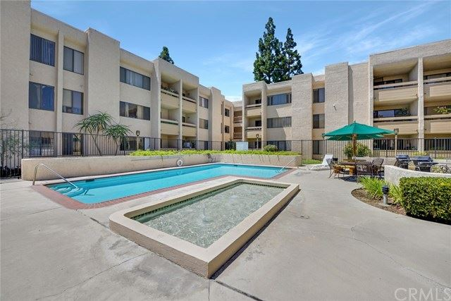 Photo for 351 N Ford Avenue #220, Fullerton, CA 92832 (MLS # PW19198967)