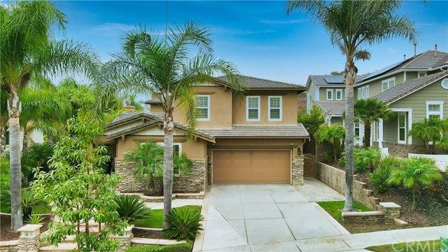 2843 Timberlyn Trail Road, Fullerton, CA 92833 - MLS#: PW20219967
