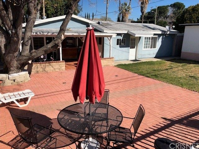 18602 Kimbrough Street, Canyon Country, CA 91351 - MLS#: SR20113967