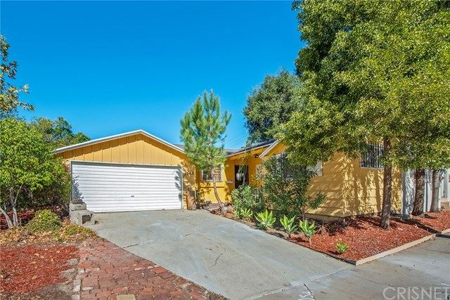 5062 Topanga Canyon Boulevard, Woodland Hills, CA 91364 - MLS#: SR20238967