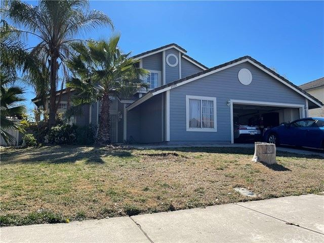 25393 Plumeria Lane, Moreno Valley, CA 92551 - MLS#: SW21035967