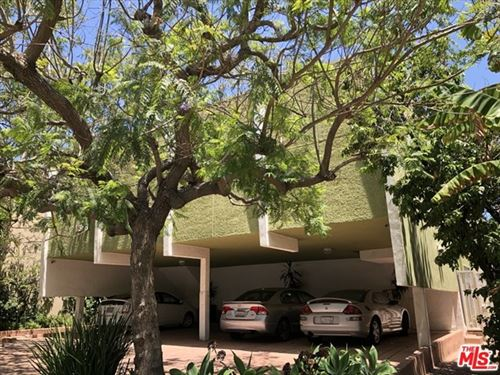 Photo of 1319 11Th Street #2, Santa Monica, CA 90401 (MLS # 20603968)