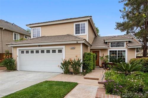 Photo of 11205 Candleberry Ct, San Diego, CA 92128 (MLS # 210009968)