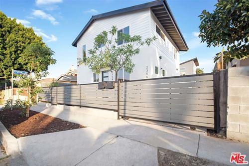 Photo of 2358 Elmgrove Street, Los Angeles, CA 90031 (MLS # 21677968)