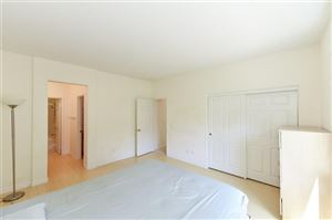 Tiny photo for 1508 Orchid Way, West Covina, CA 91791 (MLS # AR19193968)