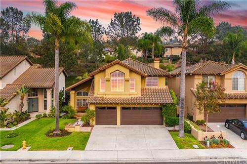 Photo of 14 Chickadee Lane, Aliso Viejo, CA 92656 (MLS # DW20188968)