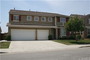 Photo of 26472 Clydesdale Lane, Moreno Valley, CA 92555 (MLS # IV19142968)