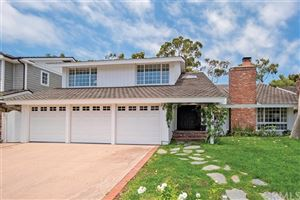 Photo of 1918 Port Cardiff Place, Newport Beach, CA 92660 (MLS # NP19095968)