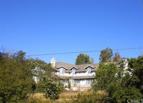Photo of 18541 Valley Drive, Villa Park, CA 92861 (MLS # NP20021968)
