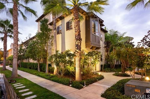 Photo of 21419 Abigail Lane, Huntington Beach, CA 92646 (MLS # NP20221968)