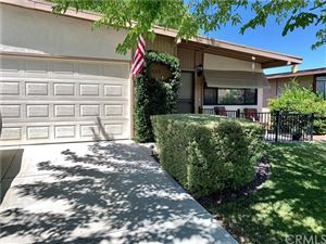 Photo of 1835 Kings Drive, Paso Robles, CA 93446 (MLS # NS19194968)
